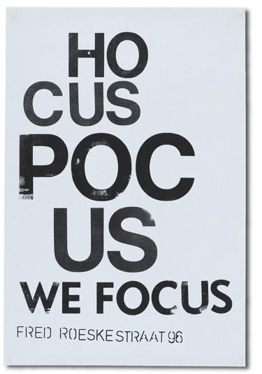 http://www.kaisalassinaro.net/files/gimgs/th-30_hocus_pocus.jpg