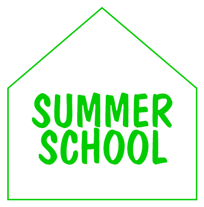 https://www.kaisalassinaro.net:443/files/gimgs/th-28_summer_school-logo.png