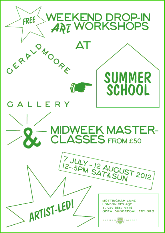 https://www.kaisalassinaro.net:443/files/gimgs/th-28_summer_school_poster.png